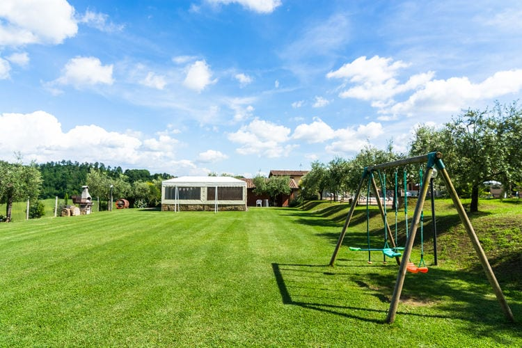 vakantiehuis Italië, Umbrie, Perugia vakantiehuis IT-06134-03