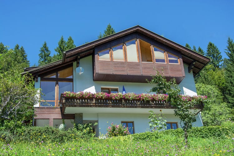 Ref: AT-9620-48 0 Bedrooms Price