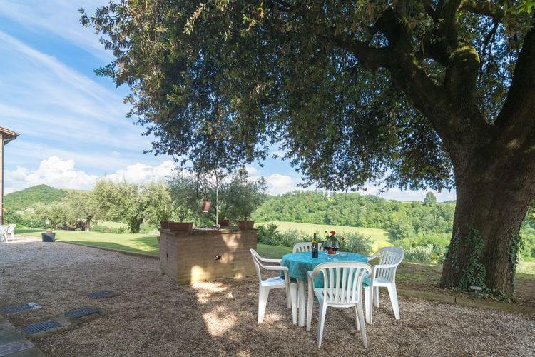 Vakantiewoning Italië, Umbrie, Perugia vakantiewoning IT-06134-04