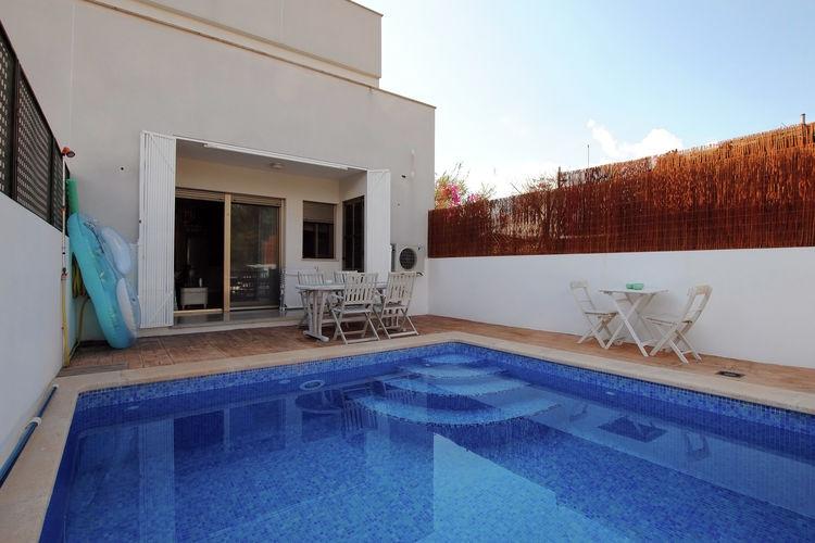 Apartment Majorca