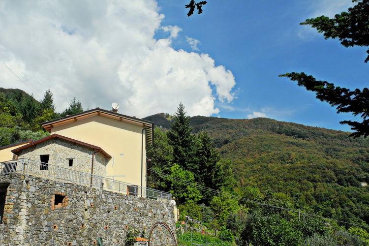 Casa Marisa - Chalet - Camaiore