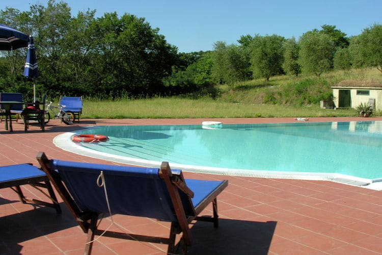 vakantiehuis Italië, Toscana, Chianni vakantiehuis IT-56034-020