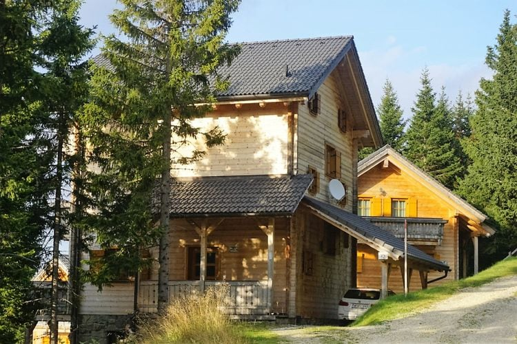 Ref: AT-9431-16 4 Bedrooms Price