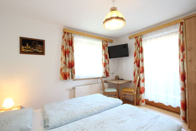 Ref: AT-5733-51 4 Bedrooms Price