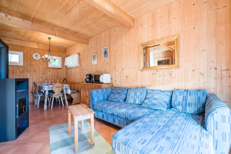 Vakantiehuizen Oostenrijk | Steiermark | Vakantiehuis te huur in Kreischberg-Murau met zwembad  met wifi 6 personen