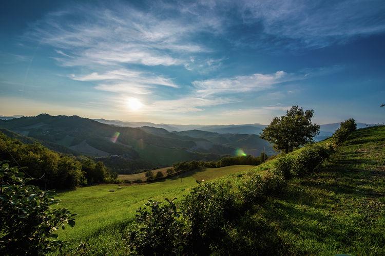 Ferienwohnung Borgo Tre (2290995), Sant'Angelo in Vado, Pesaro und Urbino, Marken, Italien, Bild 30
