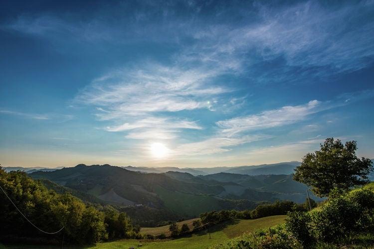 Ferienwohnung Borgo Tre (2290995), Sant'Angelo in Vado, Pesaro und Urbino, Marken, Italien, Bild 31