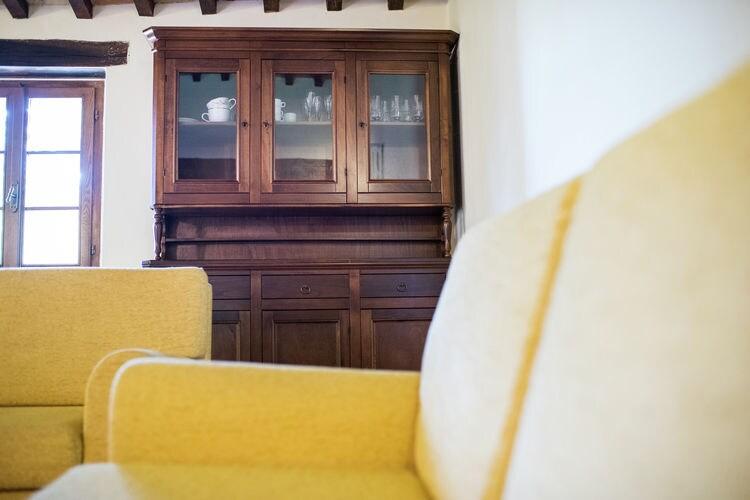 Ferienwohnung Borgo Tre (2290995), Sant'Angelo in Vado, Pesaro und Urbino, Marken, Italien, Bild 11