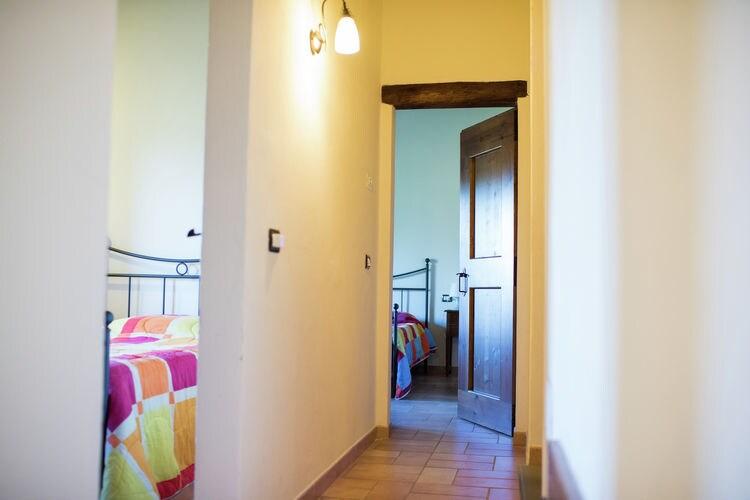 Ferienwohnung Borgo Tre (2290995), Sant'Angelo in Vado, Pesaro und Urbino, Marken, Italien, Bild 23