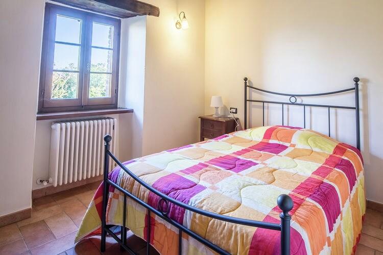 Ferienwohnung Borgo Tre (2290995), Sant'Angelo in Vado, Pesaro und Urbino, Marken, Italien, Bild 24