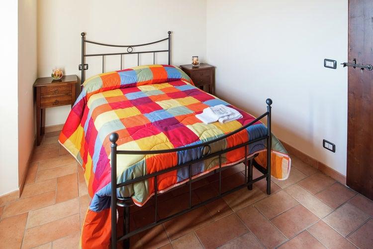 Ferienwohnung Borgo Tre (2290995), Sant'Angelo in Vado, Pesaro und Urbino, Marken, Italien, Bild 25