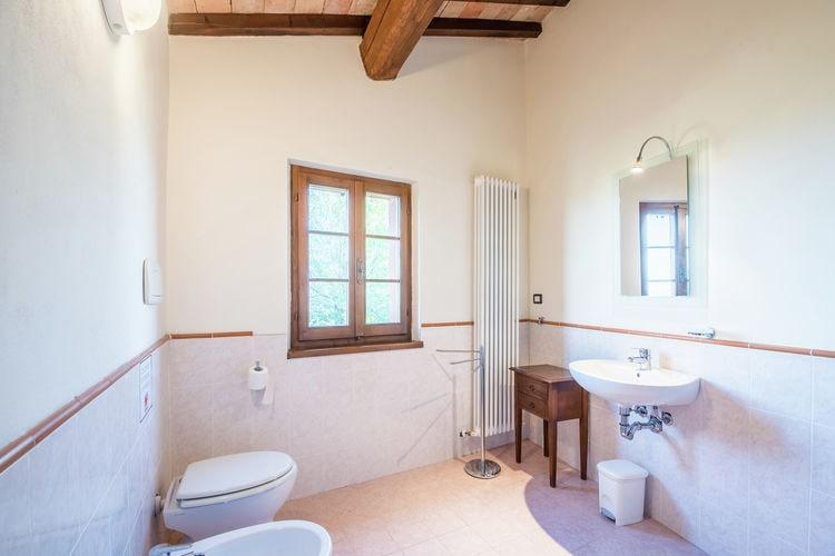 Ferienwohnung Borgo Tre (2290995), Sant'Angelo in Vado, Pesaro und Urbino, Marken, Italien, Bild 29