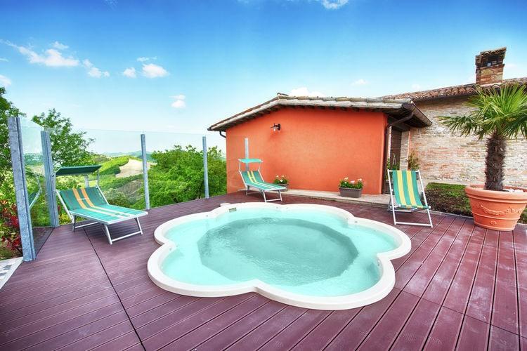 Ferienwohnung Borgo Tre (2290995), Sant'Angelo in Vado, Pesaro und Urbino, Marken, Italien, Bild 36