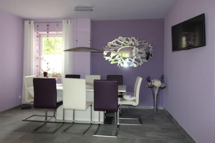 Villa Kroatië, Istrie, Brtonigla Villa HR-51474-03