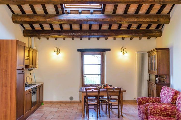 Ferienwohnung Borgo Quattro (2290991), Sant'Angelo in Vado, Pesaro und Urbino, Marken, Italien, Bild 8