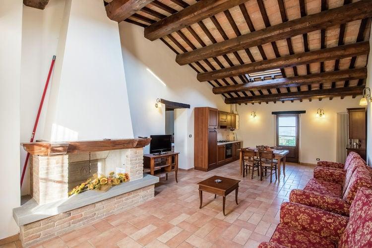Ferienwohnung Borgo Quattro (2290991), Sant'Angelo in Vado, Pesaro und Urbino, Marken, Italien, Bild 14