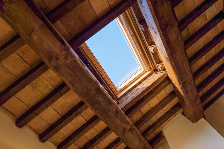 Ferienwohnung Borgo Quattro (2290991), Sant'Angelo in Vado, Pesaro und Urbino, Marken, Italien, Bild 22