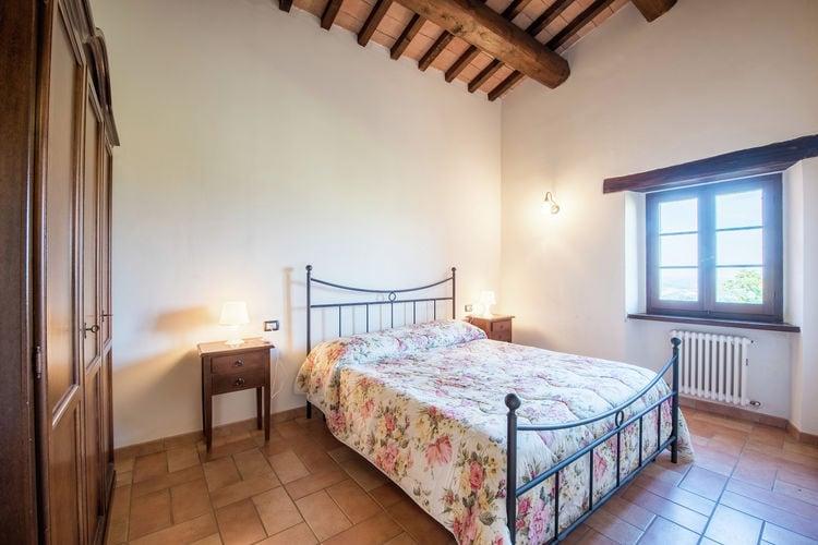 Ferienwohnung Borgo Quattro (2290991), Sant'Angelo in Vado, Pesaro und Urbino, Marken, Italien, Bild 23