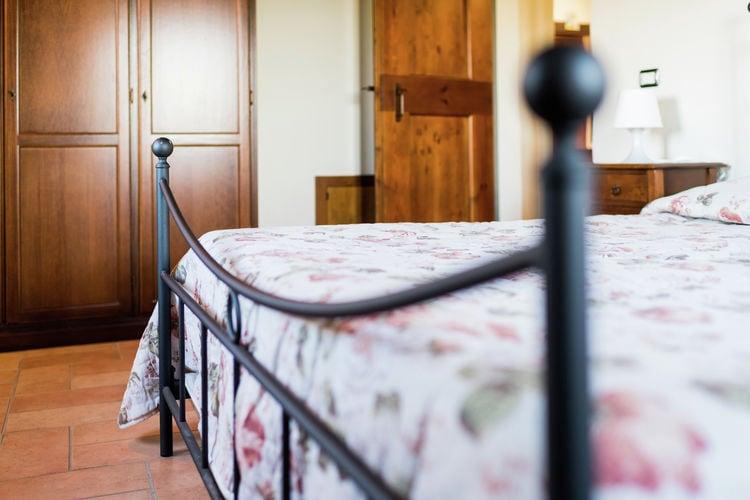 Ferienwohnung Borgo Quattro (2290991), Sant'Angelo in Vado, Pesaro und Urbino, Marken, Italien, Bild 25
