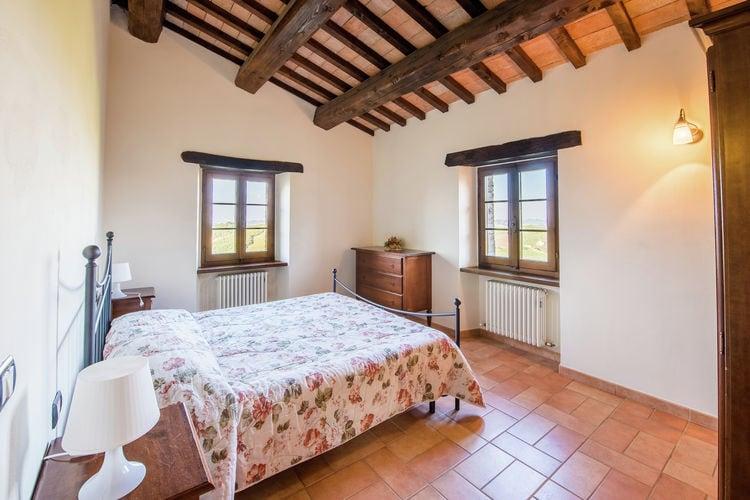 Ferienwohnung Borgo Quattro (2290991), Sant'Angelo in Vado, Pesaro und Urbino, Marken, Italien, Bild 27