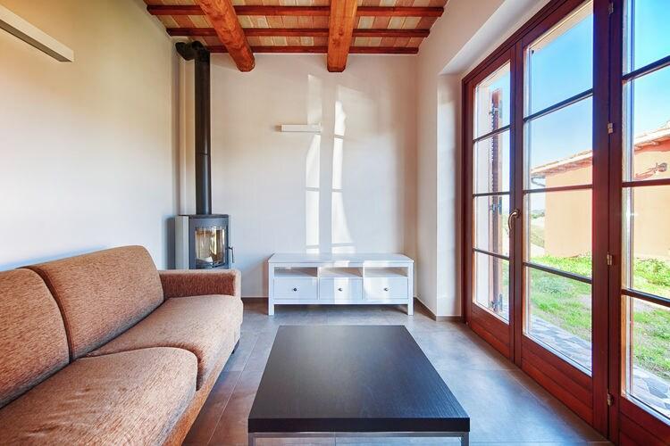 Ferienhaus Borgo Cinque (2291010), Sant'Angelo in Vado, Pesaro und Urbino, Marken, Italien, Bild 5