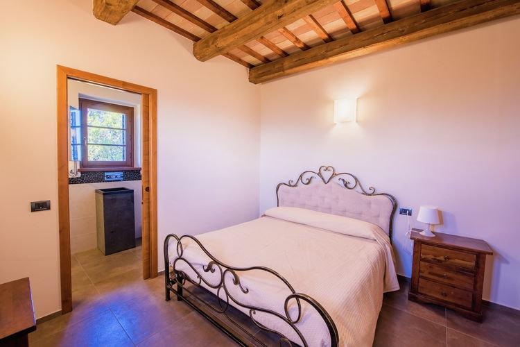 Ferienhaus Borgo Cinque (2291010), Sant'Angelo in Vado, Pesaro und Urbino, Marken, Italien, Bild 17