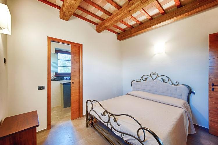 Ferienhaus Borgo Cinque (2291010), Sant'Angelo in Vado, Pesaro und Urbino, Marken, Italien, Bild 19