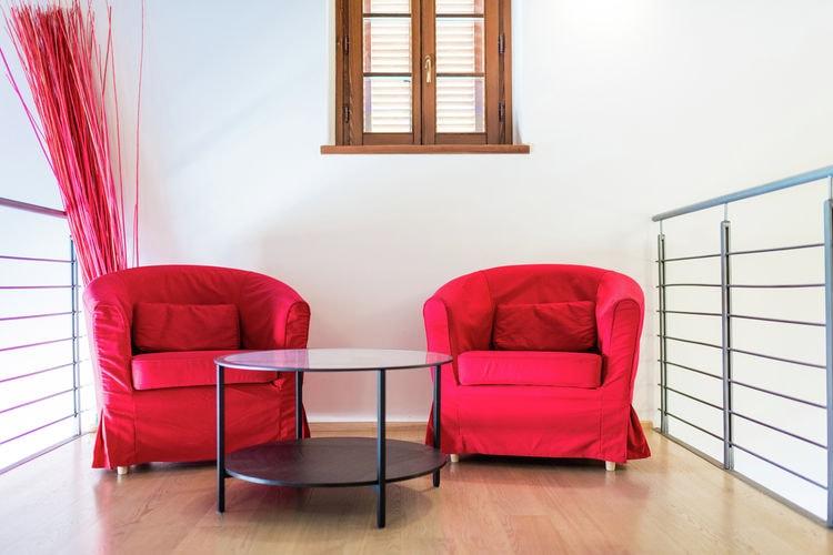 Ferienhaus Borgo Cinque (2291010), Sant'Angelo in Vado, Pesaro und Urbino, Marken, Italien, Bild 14