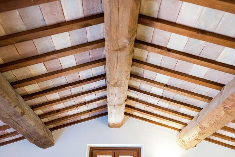 Ferienhaus Borgo Cinque (2291010), Sant'Angelo in Vado, Pesaro und Urbino, Marken, Italien, Bild 20