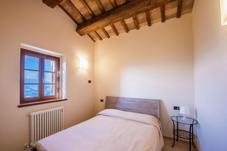 Ferienhaus Borgo Cinque (2291010), Sant'Angelo in Vado, Pesaro und Urbino, Marken, Italien, Bild 21