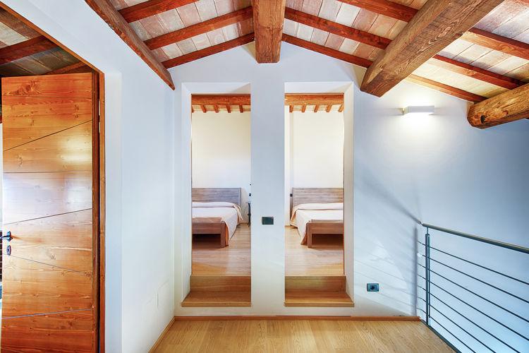 Ferienhaus Borgo Cinque (2291010), Sant'Angelo in Vado, Pesaro und Urbino, Marken, Italien, Bild 23