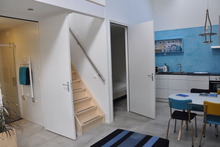 Ref: NL-0007-15 4 Bedrooms Price