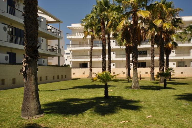 Appartement Portugal, Algarve, Lagos Appartement PT-8600-85