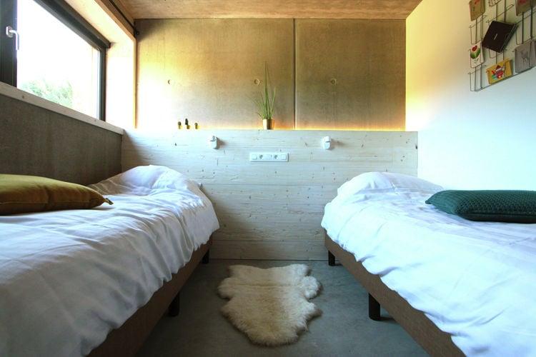 Ref: BE-4960-197 14 Bedrooms Price