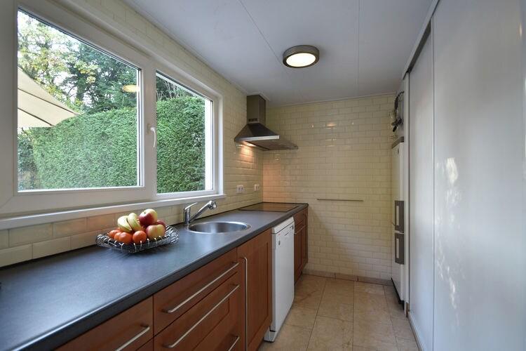 Ref: NL-0007-19 3 Bedrooms Price