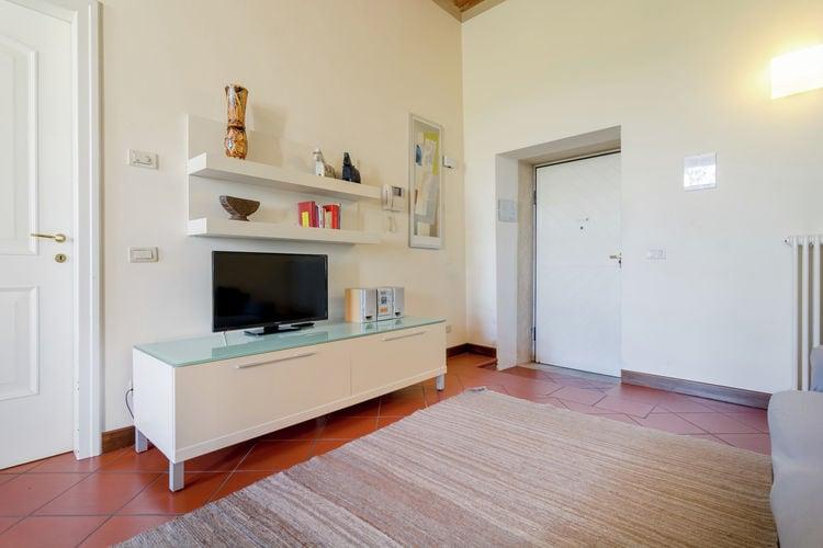 vakantiehuis Italië, Veneto, Montebello Vicentino vakantiehuis IT-36054-10