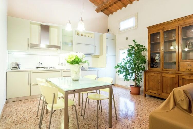 vakantiehuis Italië, Veneto, Montebello Vicentino vakantiehuis IT-36054-14