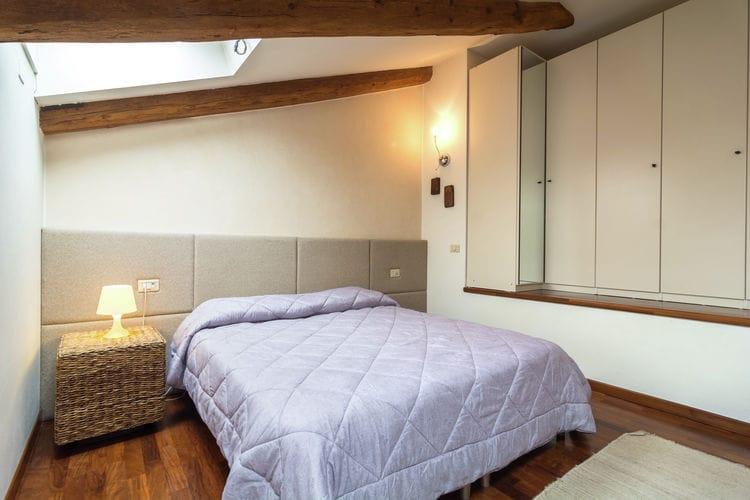 vakantiehuis Italië, Veneto, Montebello Vicentino vakantiehuis IT-36054-15