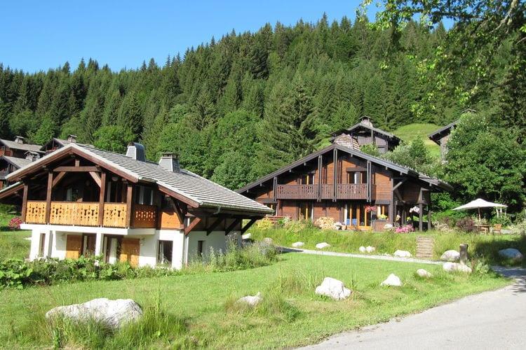 Vakantiehuizen Les-Gets te huur Les-Gets- FR-74260-36    te huur