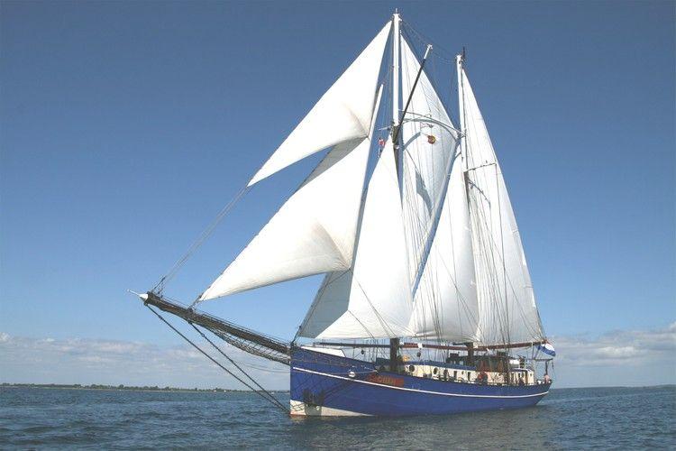 Boat Overijssel