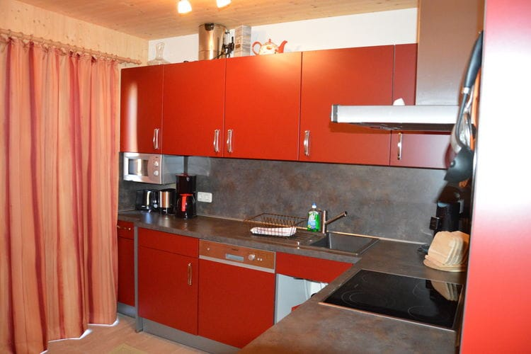 Ref: AT-8861-97 4 Bedrooms Price