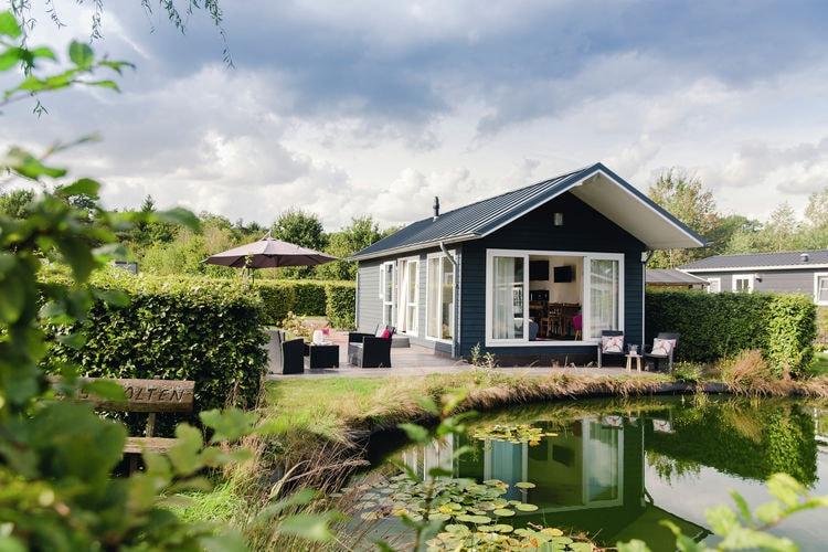 Vakantiehuizen Rijssen te huur Rijssen- NL-7462-05 met zwembad  met wifi te huur