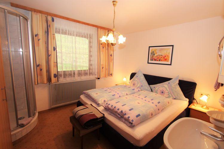 Appartement Oostenrijk, Kaernten, Bad Kleinkirchheim Appartement AT-9546-36