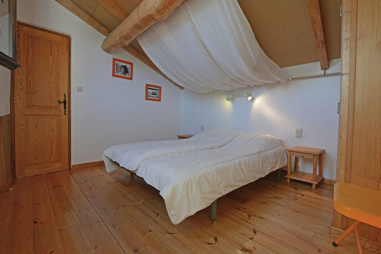 Villa Frankrijk, Languedoc-roussillon, Prunet-Et-Belpuig Villa FR-66130-06
