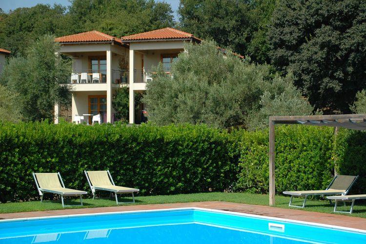 Apartment Sicily