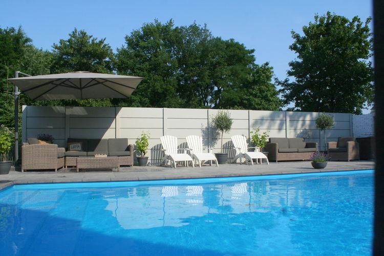 Ref: NL-0007-28 6 Bedrooms Price