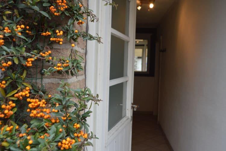 Vakantiehuizen Knokke-Heist te huur Knokke-Heist- BE-0004-29   met wifi te huur