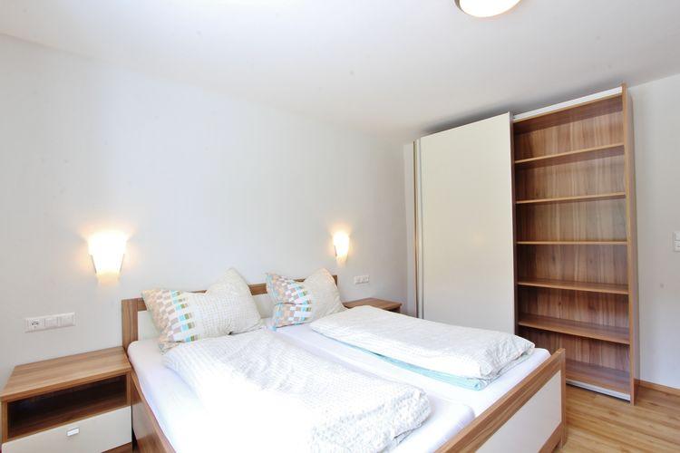 Appartement Oostenrijk, Tirol, Oberau Appartement AT-6311-30