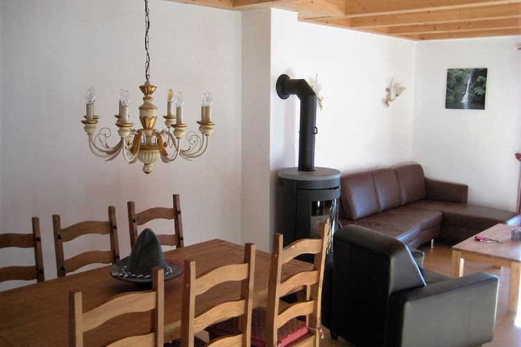 Ref: AT-9640-16 2 Bedrooms Price