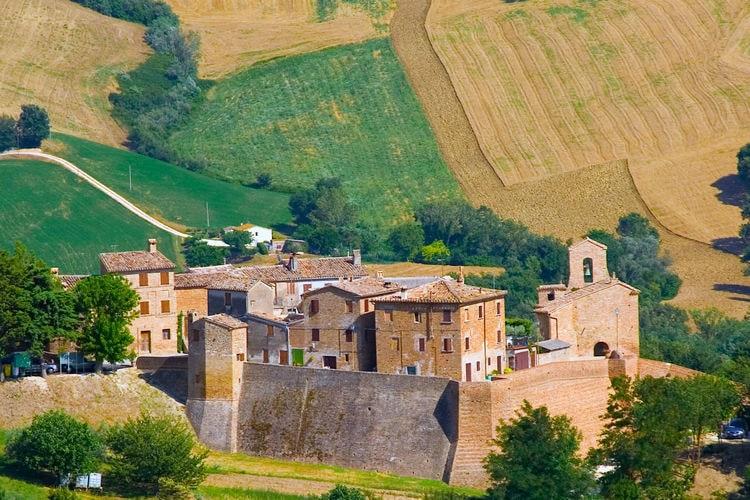 Aura  Abruzzo Molise Italy